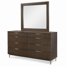 Dressers And Mirror Sets by Rachael Ray