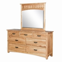 Dressers And Mirror Sets by Sunny Designs