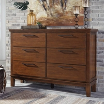 Dressers by Ashley Furniture