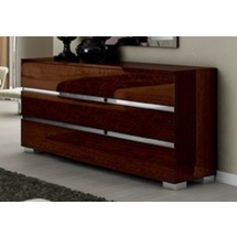 Dressers by Athome USA