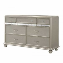 Dressers by Avalon Furniture