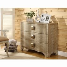 Dressers by Coast to Coast Imports