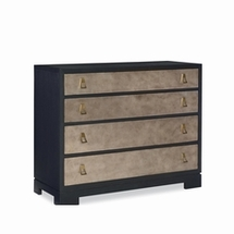Dressers by Fine Furniture Design