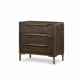 Dressers by Four Hands