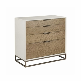 Dressers by Hammary Furniture