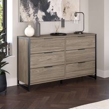 Dressers by Kathy Ireland Home