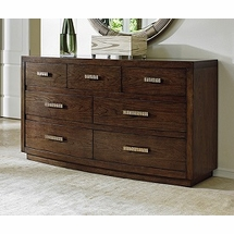 Dressers by Lexington