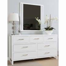 Dressers by Ligna Furniture