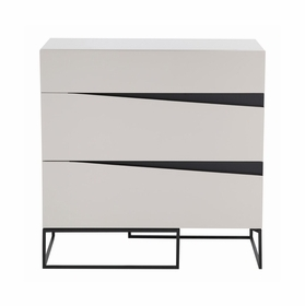 Dressers by Moe's Home