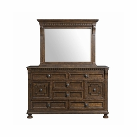 Dressers & Mirror Sets by Picket House Furnishings