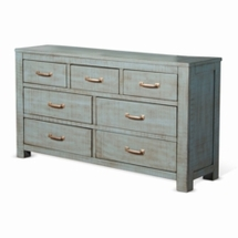 Dressers & Vanities by Sunny Designs