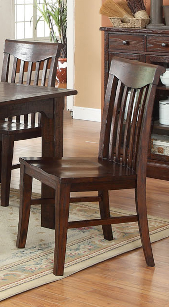 2 Furniture Side S Chair Eci 05 Set Gettysburg Of 1475 Ptokzxiu