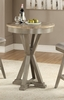 ECI Furniture - Pine Crest Counter Height Dining Table - 1014-79-CPT_CPB
