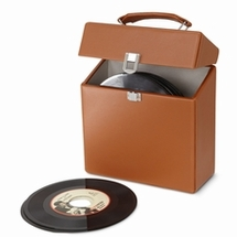 Electronic Accessories by Crosley Radio