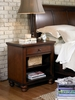 Emery Park - Bedford Nightstand - ICB-451-BCH