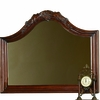 Emery Park - Calistoga Arched Landscape Mirror  - I74-463