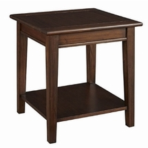 End Tables by A-America