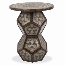 End Tables by AICO