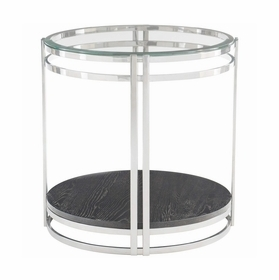 End Tables by Bernhardt