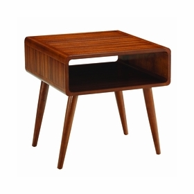 End Tables by Boraam