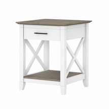 End Tables by Bush Furniture