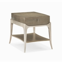 End Tables by Caracole