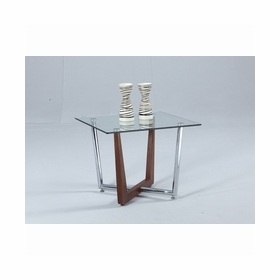 End Tables by Chintaly