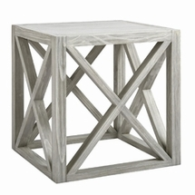 End Tables by Coastal Living
