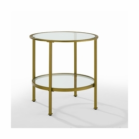 End Tables by Crosley