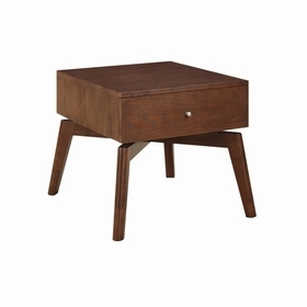 End Tables by Emerald Home Furnishings