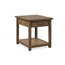 End Tables by Emery Park