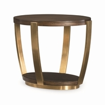 End Tables by Fine Furniture Design