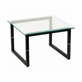 End Tables by Flash Furniture