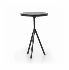 End Tables by Four Hands