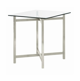 End Tables by Hammary Furniture