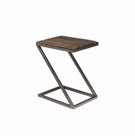 End Tables By Hillsdale