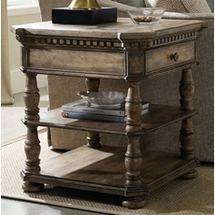 End Tables by Hooker Furniture