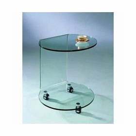End Tables by J&M Furniture
