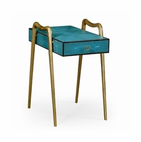 End Tables by Jonathan Charles Fine Furniture