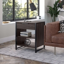 End Tables by Kathy Ireland Home
