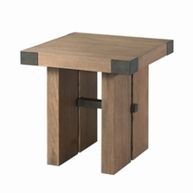 End Tables by Lane Furniture