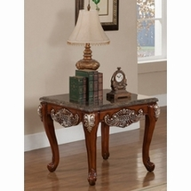 End Tables by Meridian Furniture