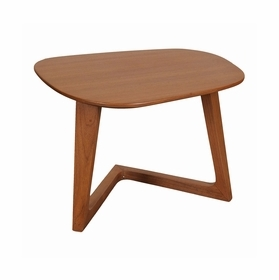 End Tables by Moe's Home