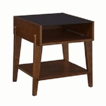 End Tables by Palliser Furniture