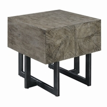 End Tables by Picket House Furnishings