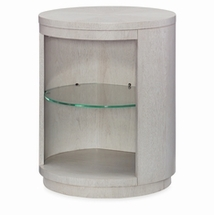 End Tables by Rachael Ray