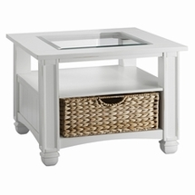 End Tables by Stein World