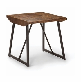 End Tables by Steve Silver