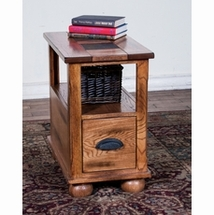 End Tables by Sunny Designs
