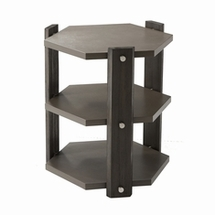 Theodore Alexander End Tables